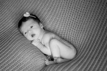 Emory-0022-newborn-bw