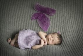 Emory-0049-newborn-A