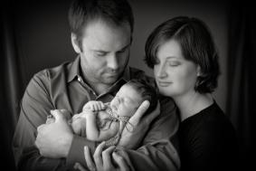 Emory-0079-newborn-bwA