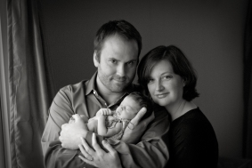 Emory-0086-newborn-bw