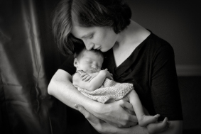 Emory-0103-newborn-bw