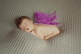 Emory-0133-newborn-A