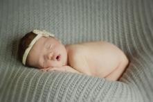 Emory-0150-newborn-A
