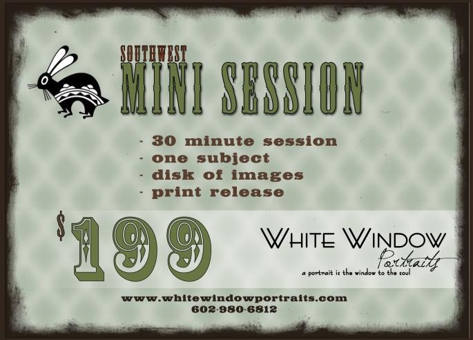 SW session Back 5x7